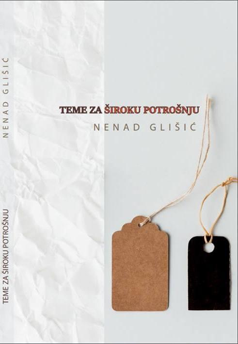 Nenad Glišić
